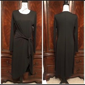 Who What Wear Dresses - NWOT WHO WHAT WEAR SZ XS